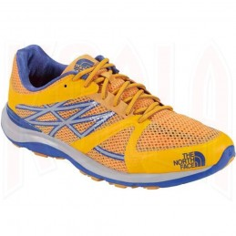 Zapatilla The North Face HYPER TRACK