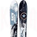 Esquí Hagan SKY RAIDER