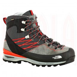 Bota Trekking The North Face VERBERA LIGHT Gtx