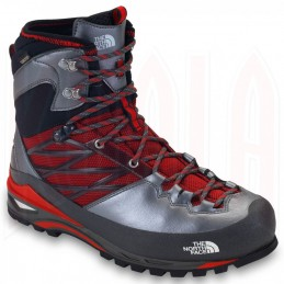 Bota Trekking The North Face VERTO S4K Gtx