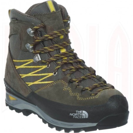 Bota Trekking The North Face VERBERA LIGHT W Gtx