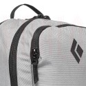 Mochila Black Diamond BULLET 16