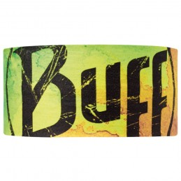 Buff Original Buff® HEADBAND