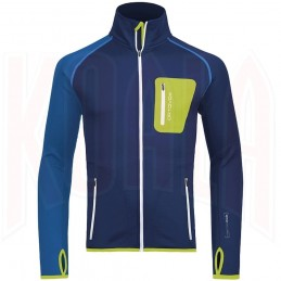 Chaqueta Ortovox FLEECE Mens