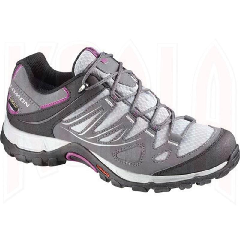Zapato Salomon ELLIPSE GTX® Mujer