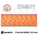 Cuerda Barrancos Korda's DANA 10mm/60mts.