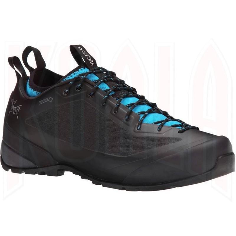 Zapato Arc'teryx Ms ACRUX FL GTX