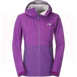 Chaqueta The North Face FUSEFORM Ws