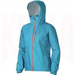 Chaqueta Marmot ESSENS W's Jacket