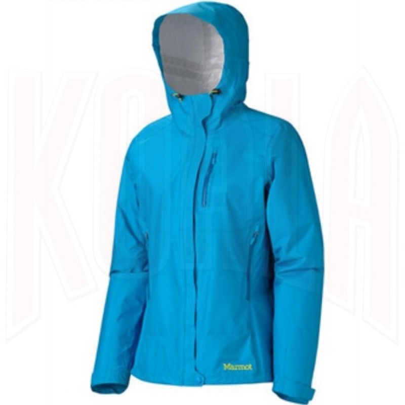 Chaqueta Marmot STORM W's Jacket