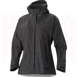 Chaqueta Marmot STRATO W's Jacket
