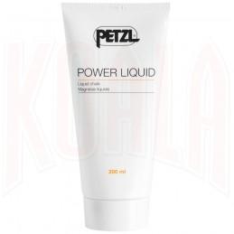 Magnesio Petzl POWER LIQUIDO 200ml.