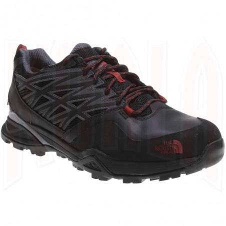 Zapato TheNorthFace HEDGEHOG Hike Ms