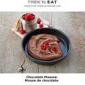 Comida Liofilizada TREK'N EAT Mousse de chocolate