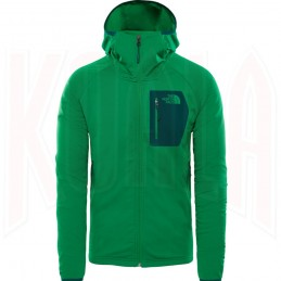 Chaqueta The North Face BOROD Hood Men