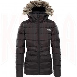Chaqueta The North Face GOTHAM W's