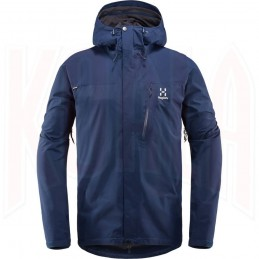 Chaqueta Gore-Tex Haglöfs ASTRAL Jacket Ms