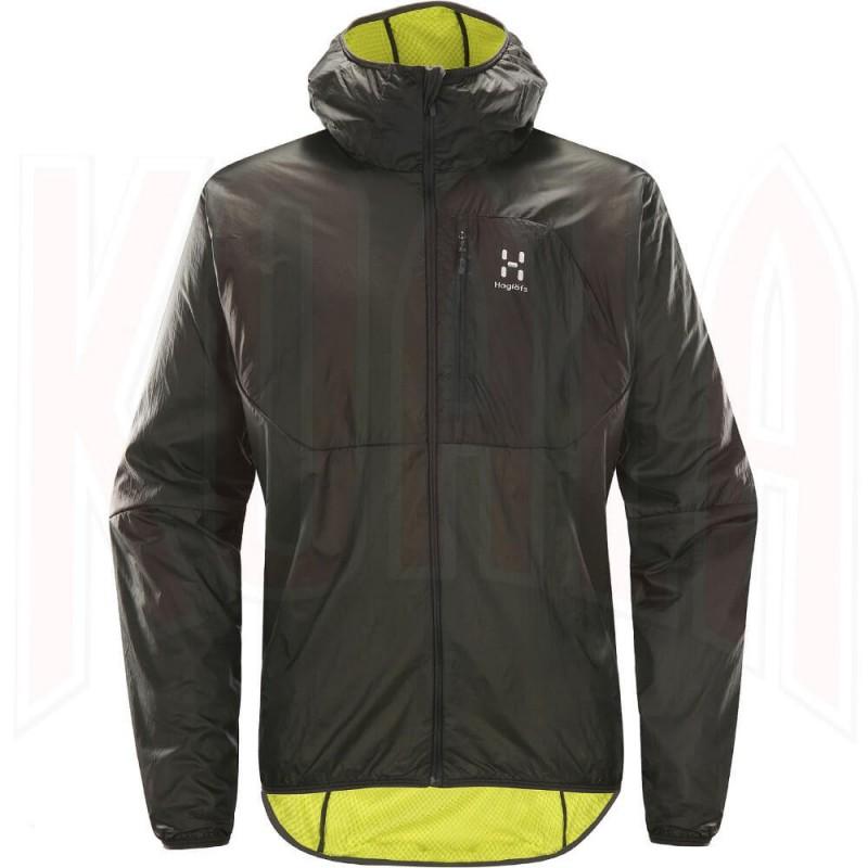 Chaqueta Haglöfs PROTEUS jacket Men