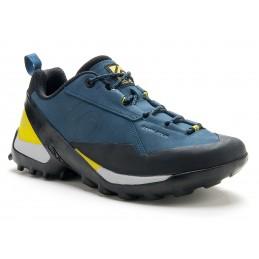 Zapato Five Ten CAMP FOUR Hombre
