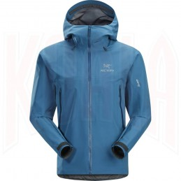Chaqueta Arcteryx BETA LT Men's 2018