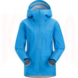 Chaqueta Arc'teryx BETA LT Womens 2018