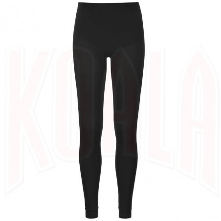 Interior Ortovox 230 COMPETITION Long Pant W