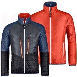 Chaqueta Ortovox PIZ BOVAL Jacket Men