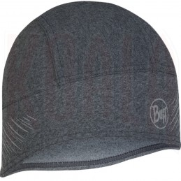 Buff Gorro TECH Fleece