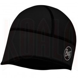 Buff Gorro TECH WINDPROOF