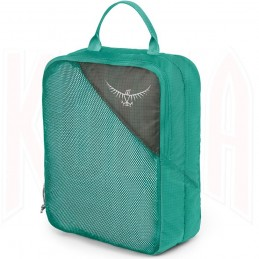 Bolsa Osprey Ultralight DOUBLE SIDED CUBE