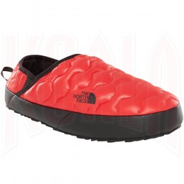 Patuco The North Face THERM TRACTION MULE IV