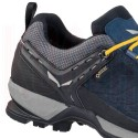 Zapato Salewa Ms MTN TRAINER Gtx