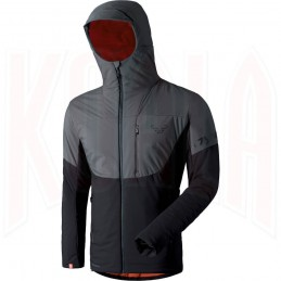 Chaqueta Dynafit FT Pro PRIMALOFT® Hood Ms