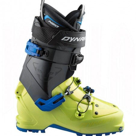 Bota esquí de travesía NEO PU hombre Dynafit