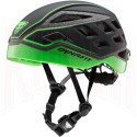 Casco Dynafit RADICAL Helmet