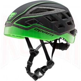 Casco esquí de travesía RADICAL Helmet Dynafit