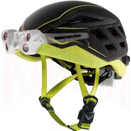 Casco Dynafit DAYMAKER Helmet
