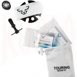 Accesorio Dynafit KIT REPAIR Touring