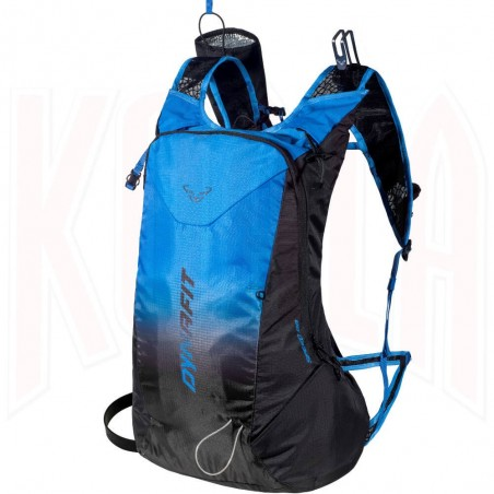 Mochila Dynafit SPEED 28 New