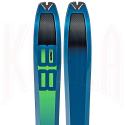 Esquí Dynafit TOUR 88