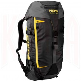 Mochila Pieps SUMMIT 30 lts. Woman