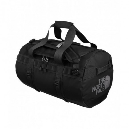 Bolsa-Petate The North Face BASE CAMP DUFFEL S