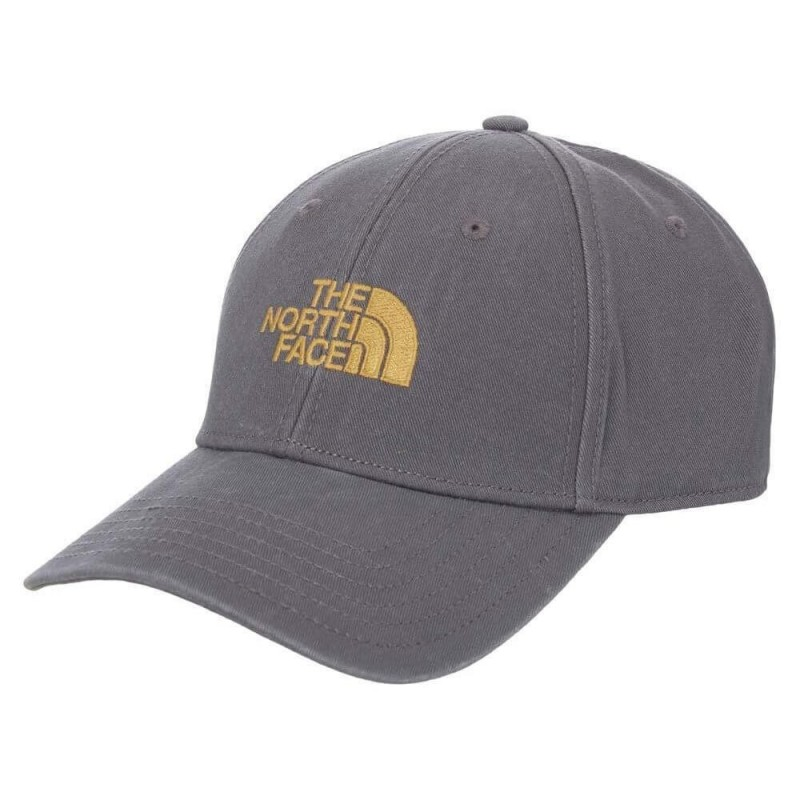 Gorra The North Face 68 CLASSIC