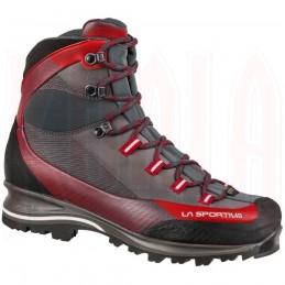 Bota La Sportiva TRANGO TRK Leather Gtx Ws