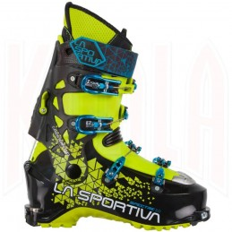 Bota esquí de travesía SPECTRE 2.0 La Sportiva