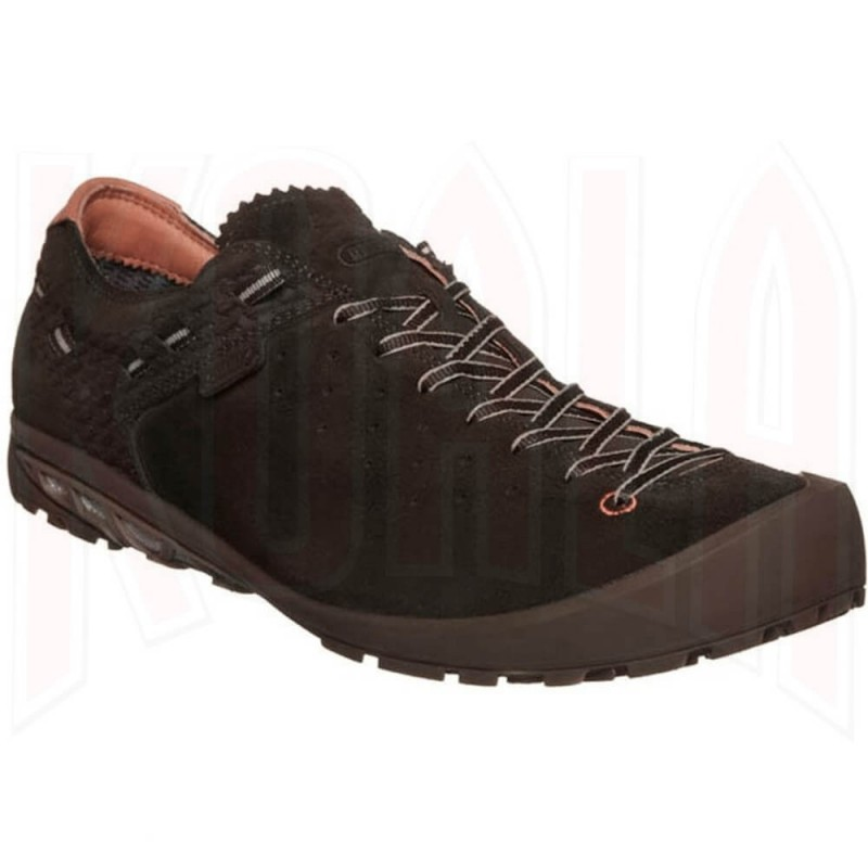 Zapato Salewa Ms RAMBLE Gtx