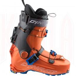 Bota esquí de travesía HOJI PX Dynafit Hombre