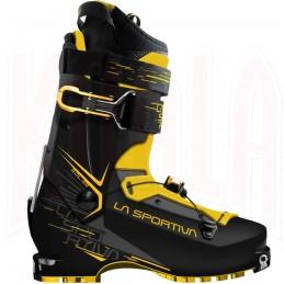 Bota esquí de travesía SOLAR La Sportiva