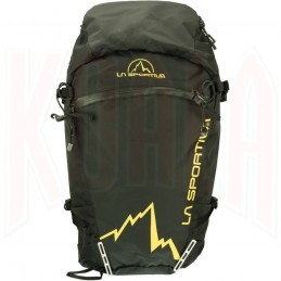 Mochila Lasportiva MOONPOWDER Backpack