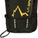 Mochila La Sportiva SUNRISE Backpack